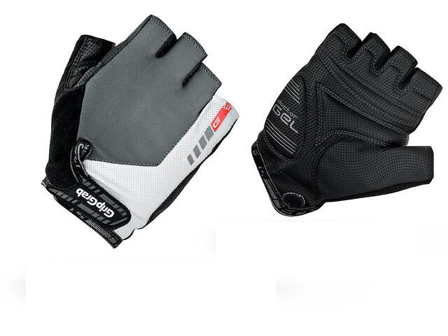 GripGrab ProGel Handschuhe Damen anthrazit